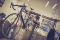 Fahrrad Inspektion Pankow