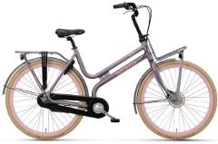 Fahrrad kaufen Berlin Pankow