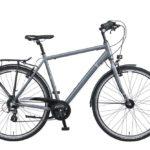 Greens Fahrrad Barry Herren